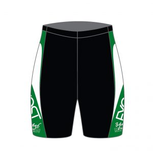 tri_shorts_women_front__52907.1405967112.1280.1280